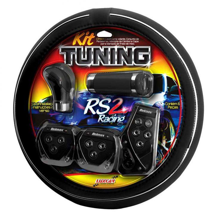 kit-tuning-6-em-1-preto-luxcar