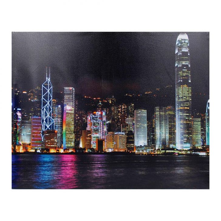 quadro-buildings-hong-kong-fullway-80x100