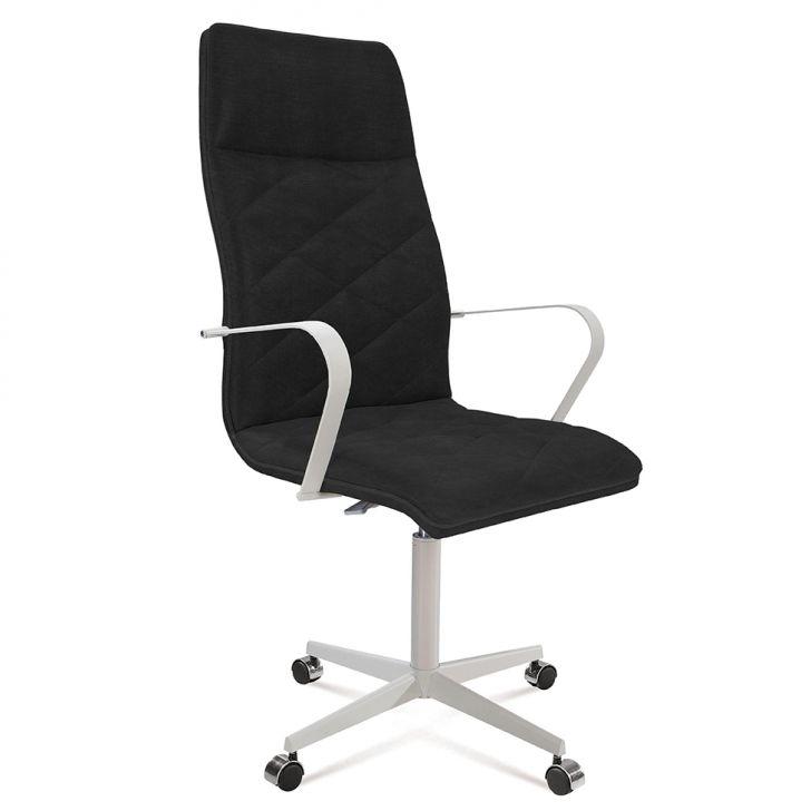 cadeira-de-escritorio-jobs-couro-sintetico-cinza
