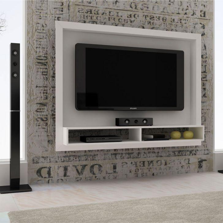 painel-para-tv-14-izar-branco