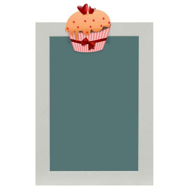 quadro-de-aviso-lousa-cupcake-i-25x35cm-colorido-kapos