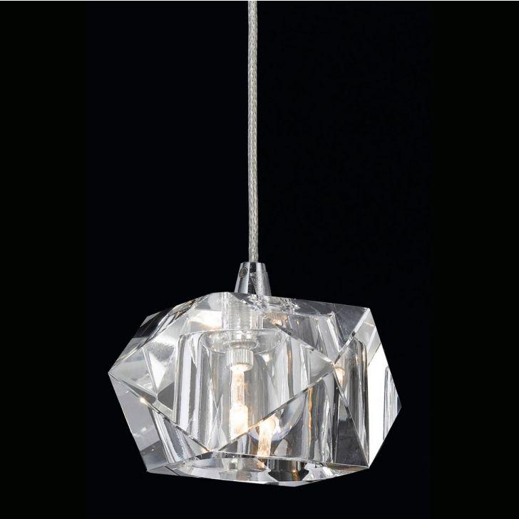 pendente-crystal-ada