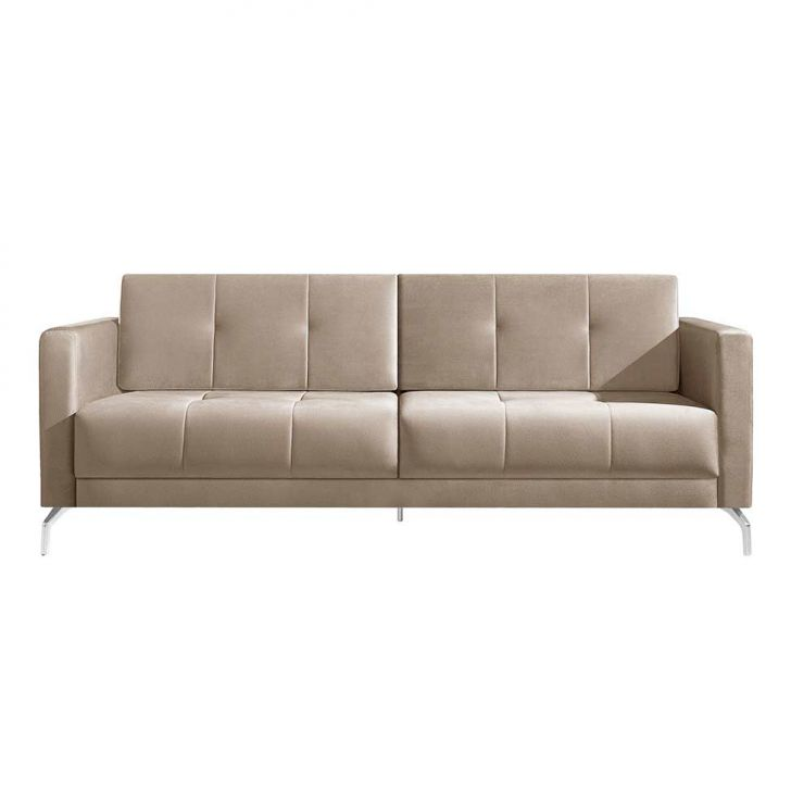 sofa-3-lugares-acqua-05-news-marron