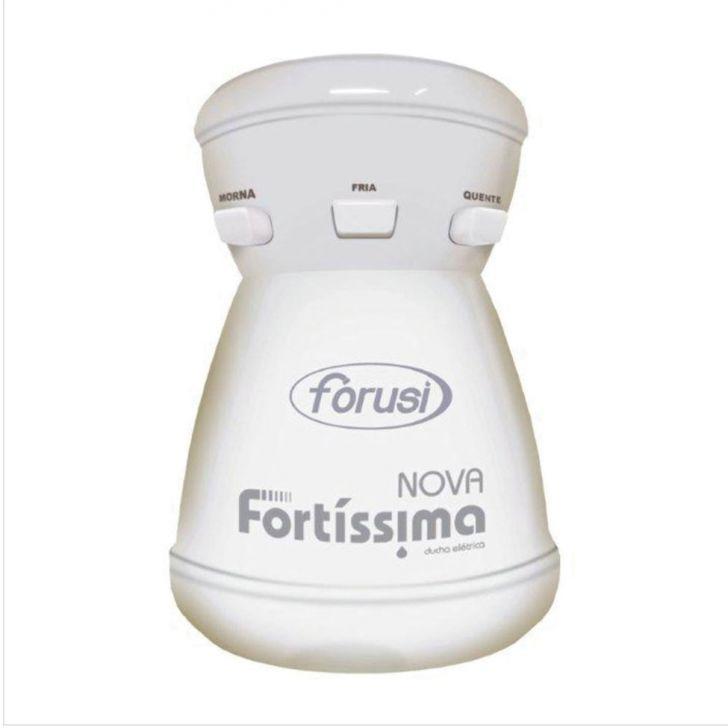chuveiro-eletrico-forusi-nova-fortissima-5400w-3-temperaturas-220v
