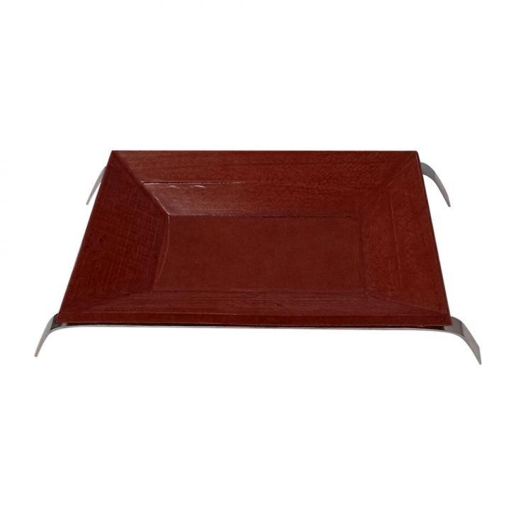 bandeja-lody-pequeno-vermelho-envelhecido-my-wood