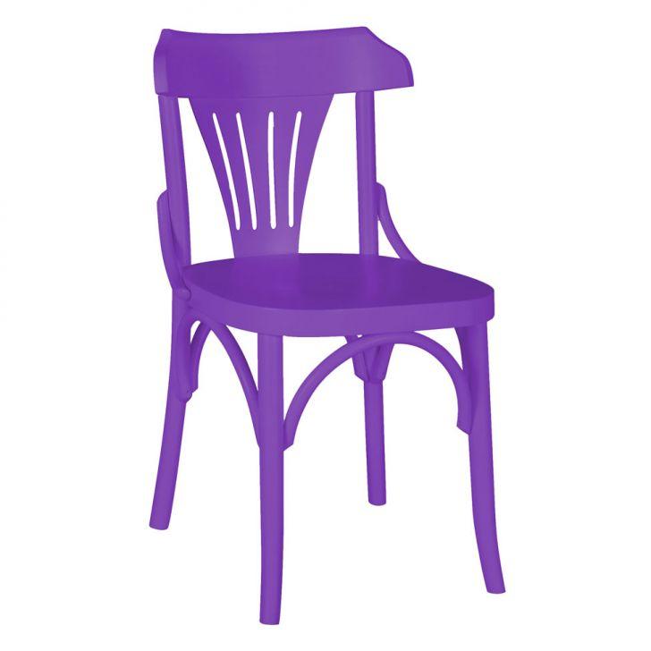 cadeira-opzione-426-0039-roxa
