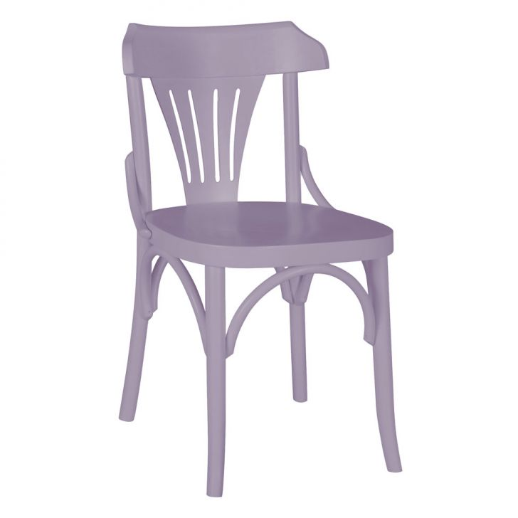 cadeira-opzione-426-0055-lilas