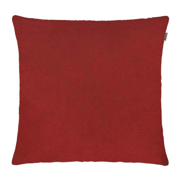 capa-para-almofada-veludo-liso-45cmx45cm-vermelho