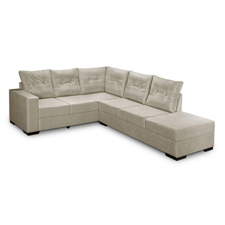 sofa-de-canto-5-lugares-direito-cartagena-suede-palha