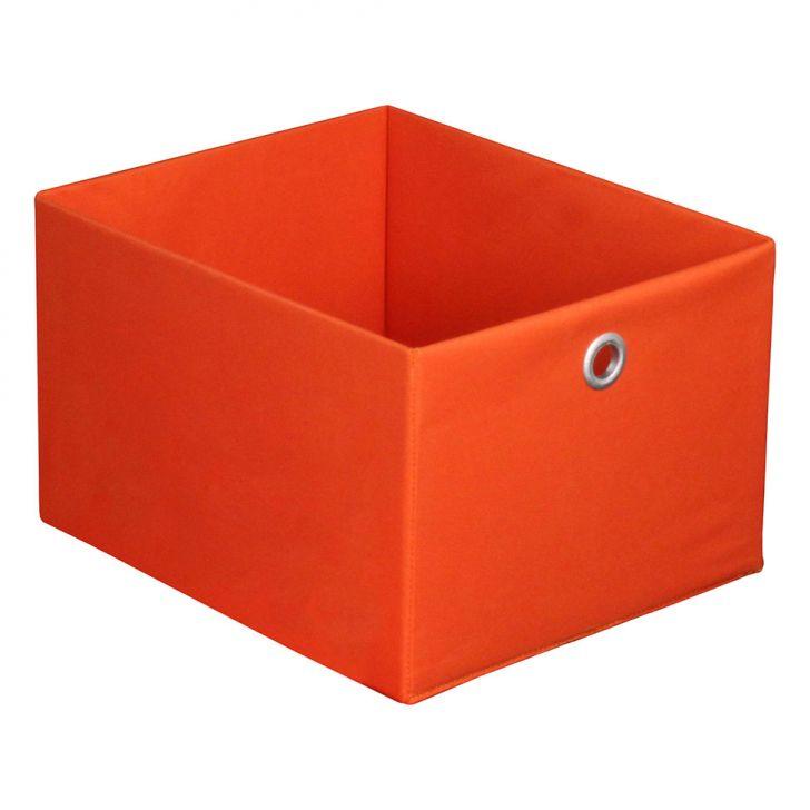 caixa-organizadora-retangular-media-laranja-20x27x32-cm-acasa-moveis