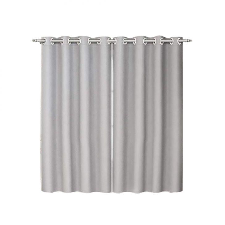 cortina-voil-com-corta-luz-film-170x200cm-branco