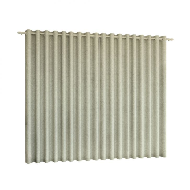 cortina-voil-natura-305-chic-180x200-cm-bege