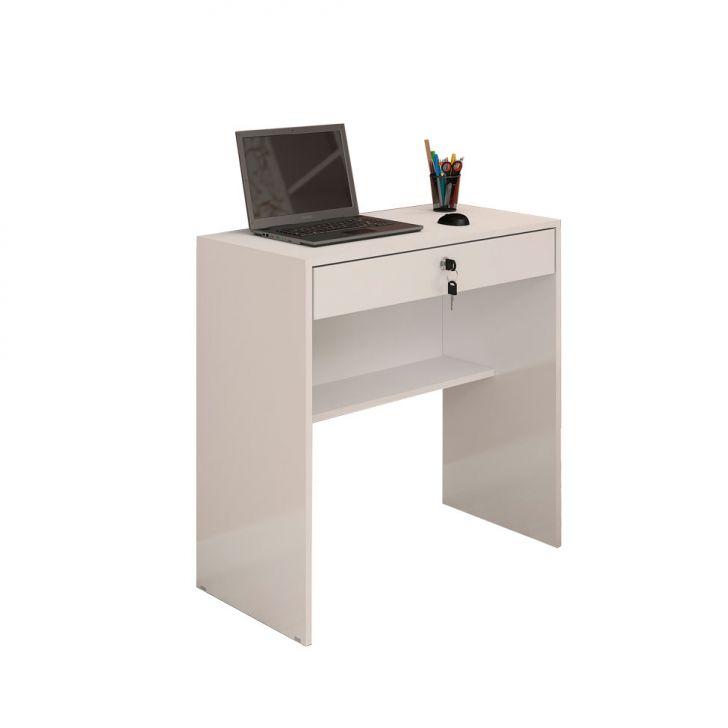 Escrivaninha Andorinha 1 Gv Branca