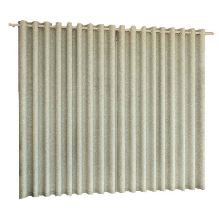 cortina-voil-natura-307-chic-180x200-cm-bege
