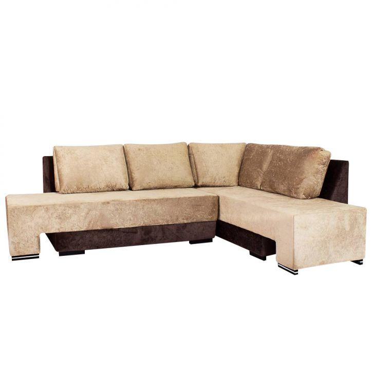 sofa-de-canto-6-lugares-direito-sharon-suede-marrom