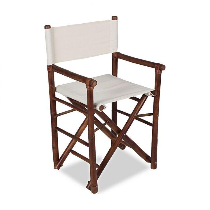 cadeira-diretor-bamboo-marrom-acasa
