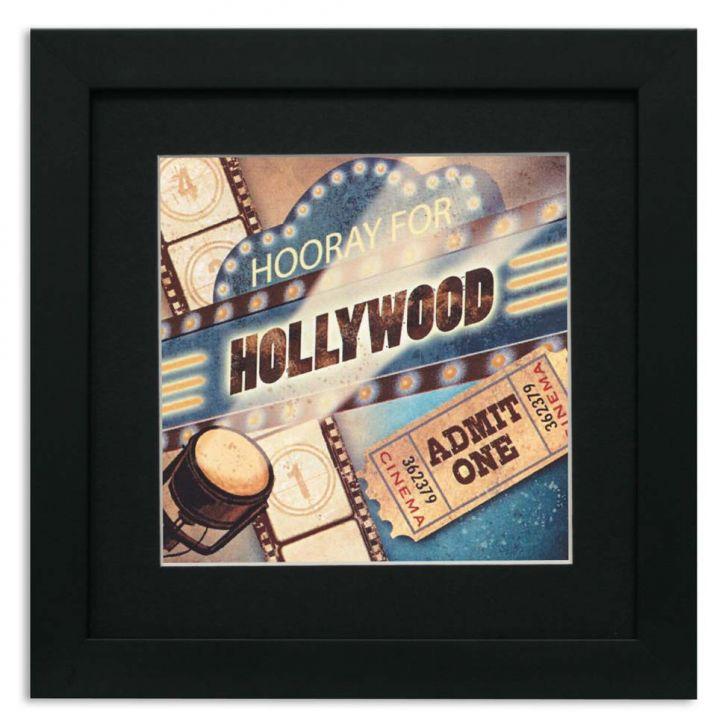 quadro-de-aviso-hollywood-36x36cm-preto-kapos