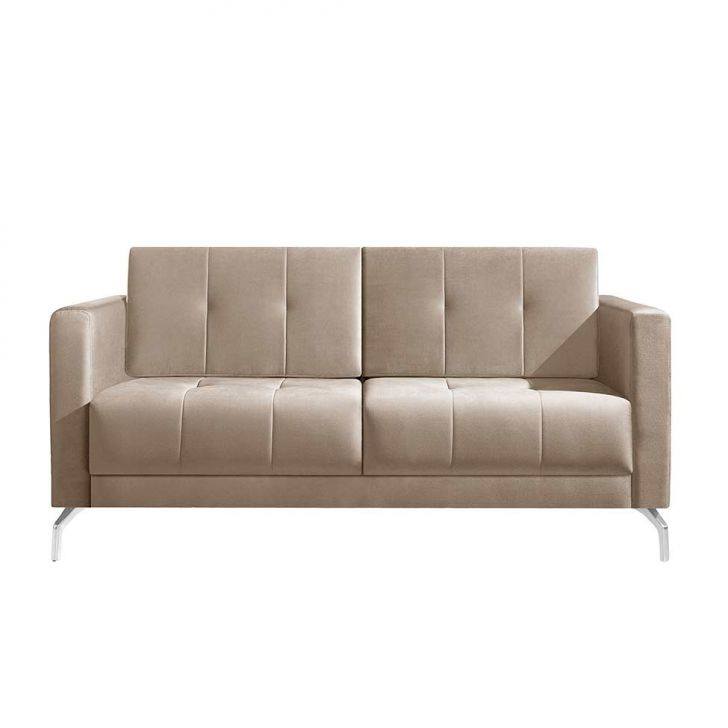 sofa-2-lugares-acqua-05-news-marron