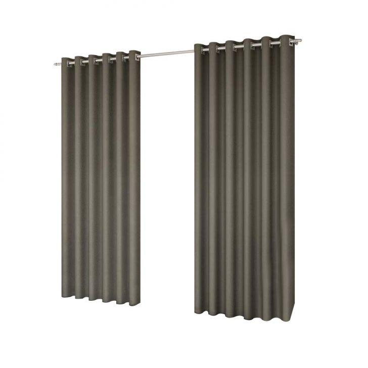 cortina-blackout-requinte-7024-250x300-cm-fendi