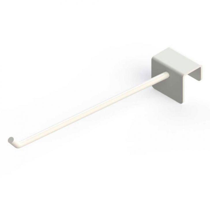 gancho-para-barra-6mm-20cm-branco-com-2-pecas