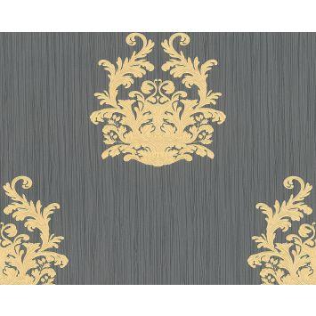 Papel de Parede Nobile cod. 958615 DESCONTO DE R$: 69,58 (7,41% OFF) - OFERTA MOBLY