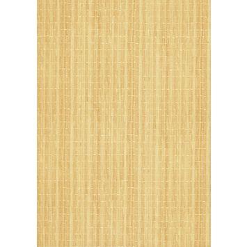 Papel de Parede - Texturas - 9072 DESCONTO DE R$: 39,10 (19,65% OFF) - OFERTA MOBLY