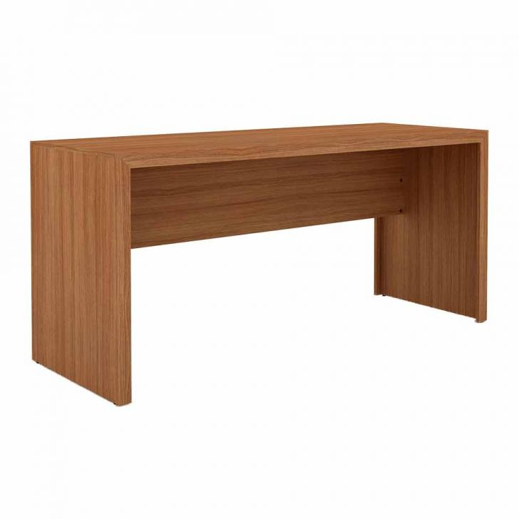 Mesa de escrit rio me4109 am ndoa tecnomobili - Mesas de escritorio ...