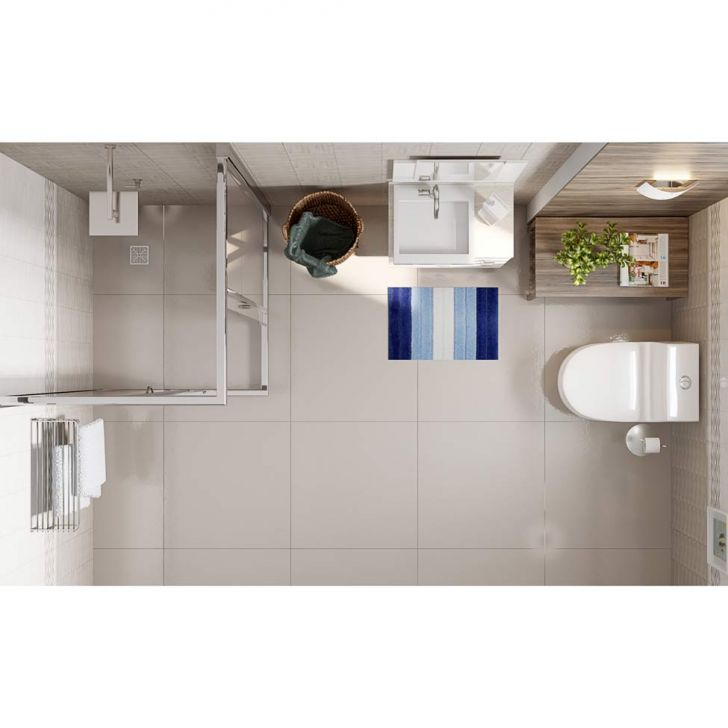 Gabinete Com Pia Para Banheiro Travertino Branco -> Pia Banheiro Travertino