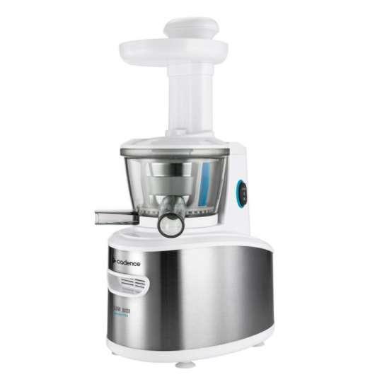Slow Juicer Cadence Perfect Vita Jcr900 : Slow Juicer Perfect vita JCR900-220